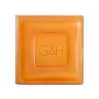 G&H NOURISH+ Мыло для полного ухода за кожей Объем/Размер: 250 г (3 бруска)