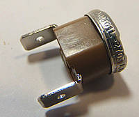 "NE09.021 Термостат, t=150""C, фото 1"