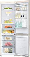 Холодильник SAMSUNG RB37J5005EF/UA