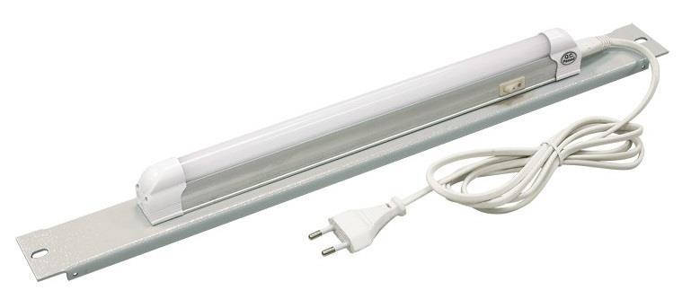 Комплект освітлення ZPAS без контактного вимикача, фото 2