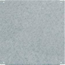 "Панель монтажна ZPAS 19"" 6U, фото 2"