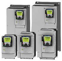 Ремонт преобразователей частоты ф. Schneider Electric ALTIVAR 71 (ATV71)