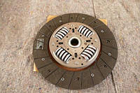 Диск сцепления D240 2.2DCI ns rn,2.5D rn,2.5DCI opl,2.8TDI opl Renault Master II 1998-2010