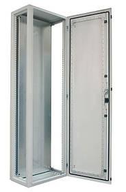 Шафа електротехнічна ZPAS SZE2 1800x800x500