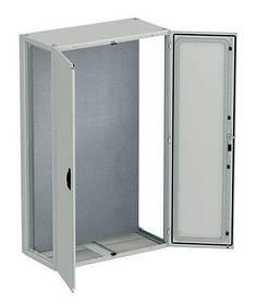 Шафа електротехнічна ZPAS SZE2 1800x1200x500, двуств.двері