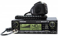 Радиостанции,рации President Electronics GRANT II ASC