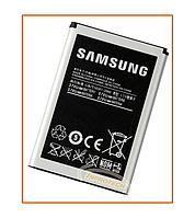 Аккумулятор Samsung S8500 (1500 mAh)
