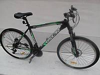 Велосипед OSKAR АТВ 2604