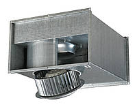 Вентилятор Вентс ВКПФ 4Д 500х300