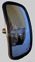 Зеркало (V3) бордюрное мертвой зоны / г. Бобруйск