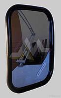 Зеркало (V3) бордюрное мертвой зоны 220х170