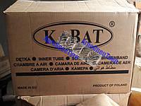 Камера для погрузчика 16.9-24 TR-218A KABAT