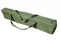 Чехол для походной раскладушки армии НАТО. , фото 1