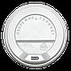 Крышка КВ90 50шт.(40/2000) Белая