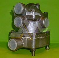 Клапан КУТП-2 / г.Полтава
