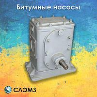 Насос битумный ДС-125 цена Украина дс 125 пинский омз запчасти ремонт редуктор
