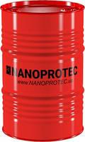 Синтетическое моторное масло NANOPROTEC Engine Oil 0W-30   200л