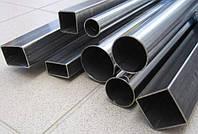 Трубы стальные сварные ГОСТ 10704-91