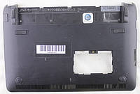 Корпус(поддон) 13GOA3K7AP011-10 для Asus EeePC 1015BX KPI33077