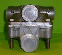Клапан ускорительный / Автокомпонент