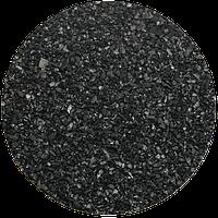 Активированный уголь Centaur HSL 12x40 15 кг CENHSL1240 original