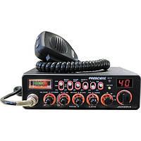 Радиостанции,рации President Electronics JACKSON II ASC