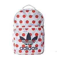 Спортивный женский рюкзак ADIDAS ORIGINALS BQ1476
