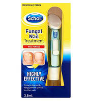 Fungal Nail Treatment - лак против грибка