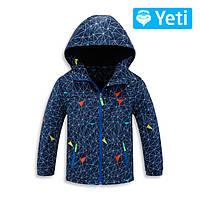 Детская куртка Yeti (YT-310)