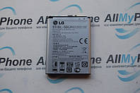 Аккумуляторная батарея для мобильного телефона LG G2 mini D618/ LG D620/ LG D620R/ LG D315/ LG F70 (BL-59UH)