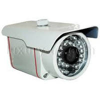 Камера влагонепроницаемая 938