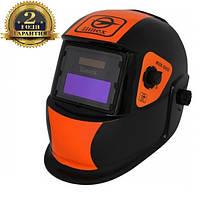 Сварочная маска Limex MZK-350D
