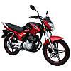 Мотоцикл Skymoto FLAME 150