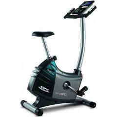 Велотренажер bh 4915 BH Fitness