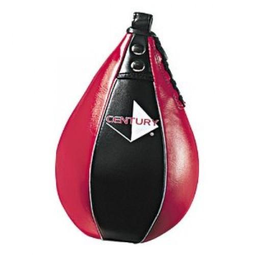 Груша боксёрская Century Vinyl Speed Bag