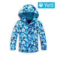 Детская куртка Yeti (YT-330)