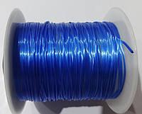 Нитки  силиконовые  для  рукоделия (10 ярдов)