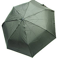 Мужской зонт полуавтомат DOPPLER коллекция Derby 7202166P