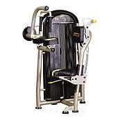 Тренажер V-sport FLB-108 Трицепс машина Выставочный образец