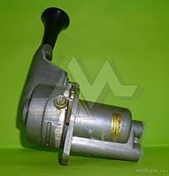 Кран ручного тормоза 3 вывода / г.Полтава, фото 1