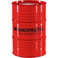 Моторное масло NANOPROTEC 15W-40 TRUCK 200л
