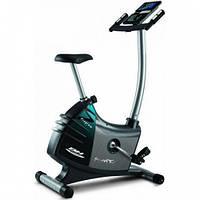 Велотренажер bh 4935 BH Fitness