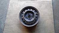 Диск колёсный R14 Hyundai Accent 1.4, 2006, 2140691