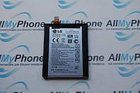 Аккумуляторная батарея для мобильного телефона LG G2 D802 (BL-T7)