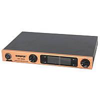 Радиомикрофон Shure SH588D