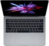 Apple MacBook Pro MLL42