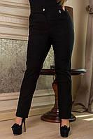 Женские брюки батал 37- 241, фото 1