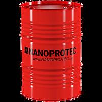 Синтетическое трансмиссионное масло для механических КПП NANOPROTEC GEAR OIL 75W-90 GL-4/5 200л
