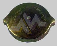 Крышка расширительного бачка ( металлическая )