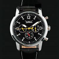Часы Jaragar Casual (качество)